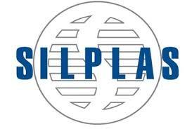 SILPLAS