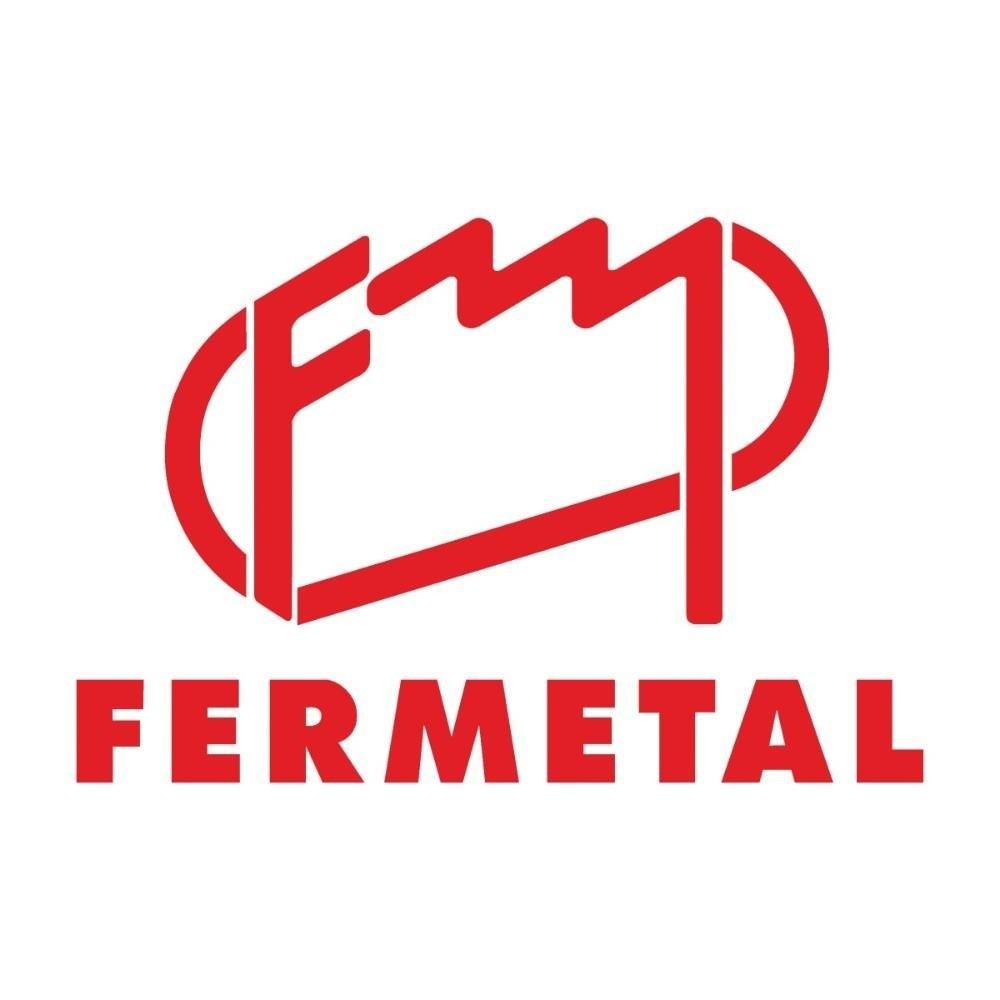 FERMETAL