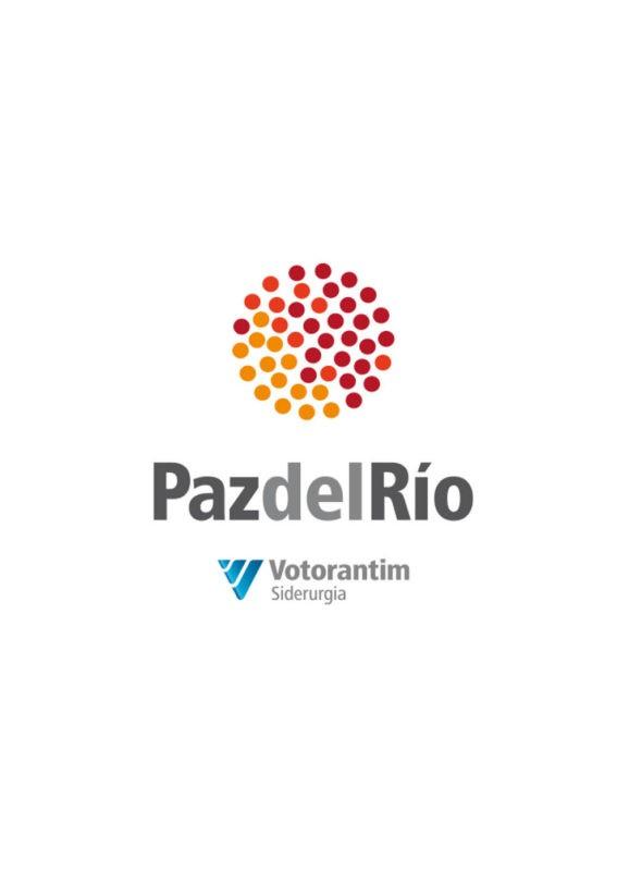 PAZ DEL RIO