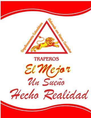EL MEJOR
