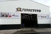 FERRETITO El Paramo